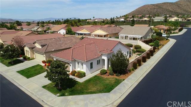 28248 Meadowsweet Drive, Menifee, CA 92584 (#SW18082754) :: Impact Real Estate