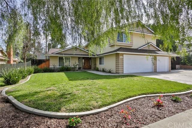 729 S Grove Street, Redlands, CA 92374 (#EV18080156) :: RE/MAX Empire Properties