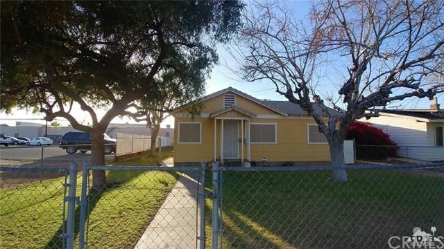 251 2nd Street, Blythe, CA 92225 (#218012010DA) :: Impact Real Estate