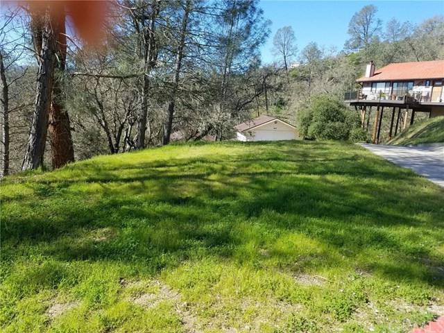 2629 Captains Walk, Bradley, CA 93426 (#NS18088503) :: RE/MAX Parkside Real Estate