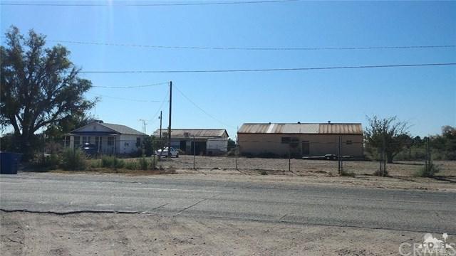 1724 14th Avenue, Blythe, CA 92225 (#218012288DA) :: Impact Real Estate