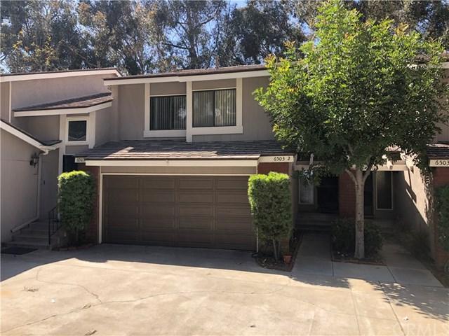 6503 E Camino #2, Anaheim Hills, CA 92807 (#PW18088896) :: Ardent Real Estate Group, Inc.