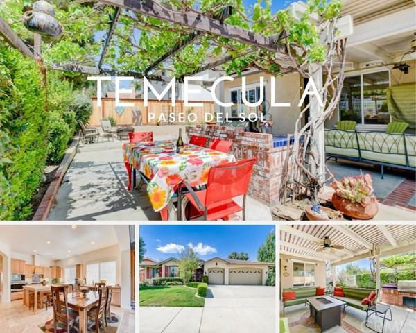 43849 Carentan Drive, Temecula, CA 92592 (#SW18088911) :: RE/MAX Empire Properties
