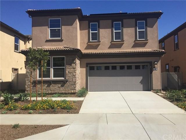 795 Kensington, Covina, CA 91724 (#CV18089030) :: RE/MAX Empire Properties
