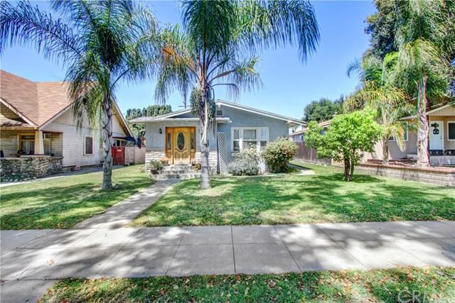 5204 Lincoln Avenue, Chino, CA 91710 (#CV18088949) :: RE/MAX Empire Properties