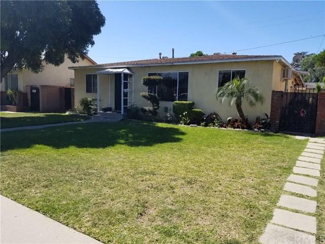 9326 Mines Avenue, Pico Rivera, CA 90660 (#RS18089066) :: Impact Real Estate