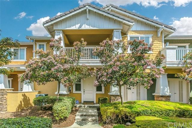 15789 Mcintosh Avenue, Chino, CA 91708 (#CV18088381) :: RE/MAX Empire Properties
