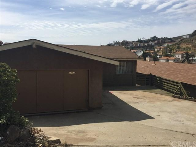 1323 San Bernardino Avenue, Spring Valley, CA 91977 (#IV18045927) :: Kristi Roberts Group, Inc.