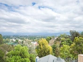 4110 Vanetta Place, Studio City, CA 91604 (#SR18089003) :: RE/MAX Empire Properties