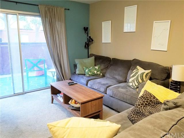 400 N Acacia Avenue B17, Fullerton, CA 92831 (#PW18088940) :: Ardent Real Estate Group, Inc.