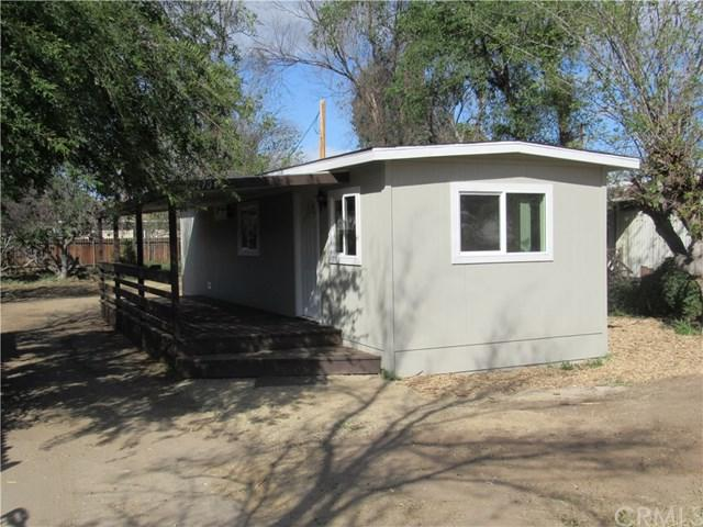 21704 Dunn Street, Wildomar, CA 92595 (#IV18087817) :: Impact Real Estate