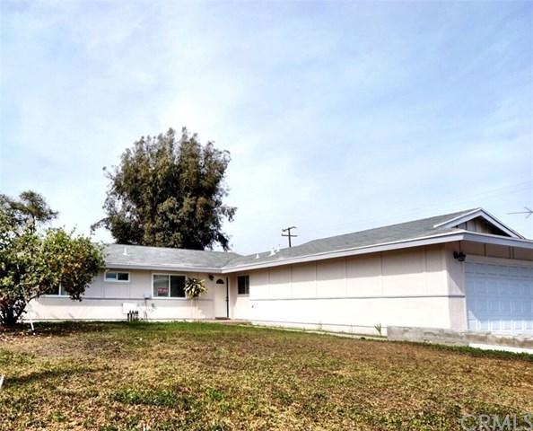 20703 Northampton Street, Walnut, CA 91789 (#DW18089201) :: Kristi Roberts Group, Inc.
