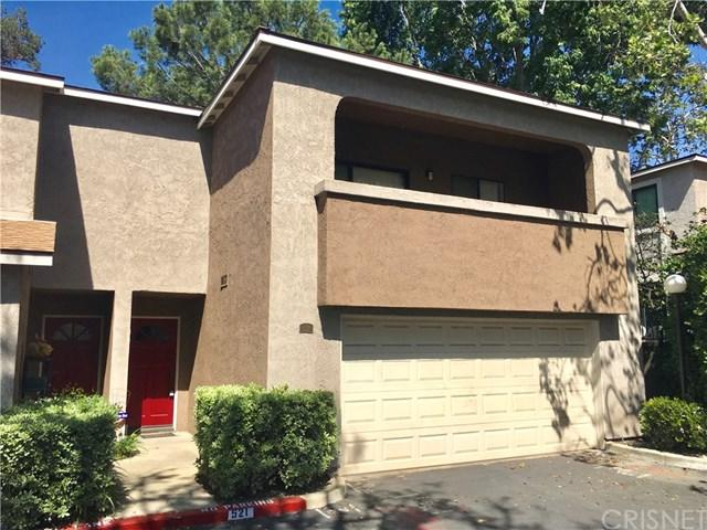 521 Wayland Court, Claremont, CA 91711 (#SR18081404) :: The Costantino Group | Realty One Group