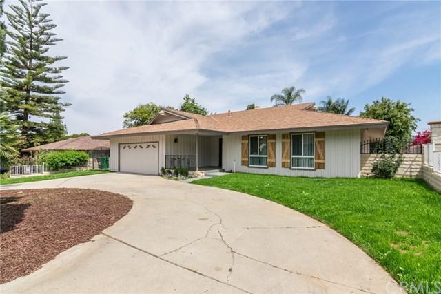 1941 Pine Crest Drive, Corona, CA 92882 (#IG18086926) :: Bauhaus Realty