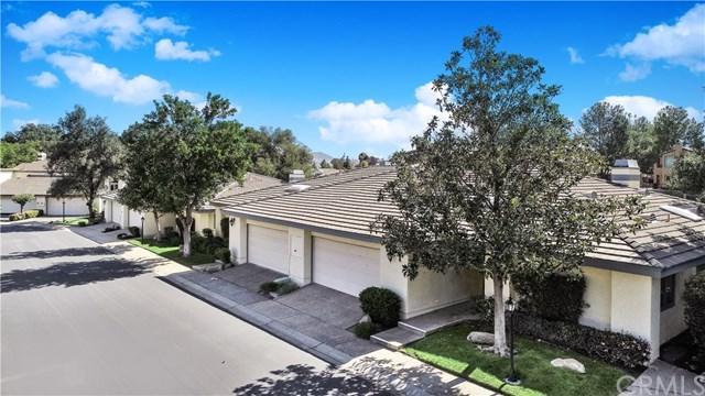 38441 Oaktree Loop, Murrieta, CA 92562 (#SW18089241) :: RE/MAX Empire Properties