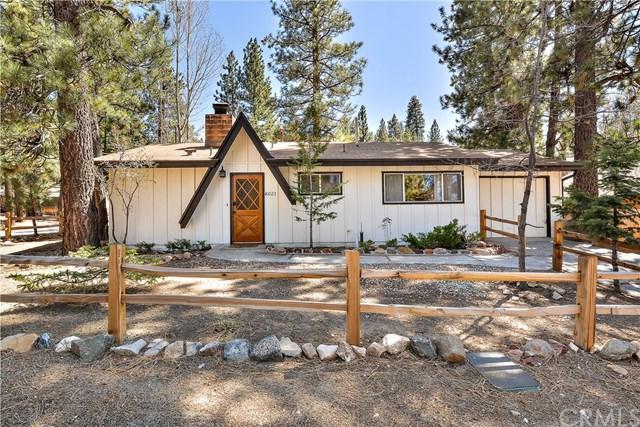 41023 Pennsylvania Avenue, Big Bear, CA 92315 (#EV18089236) :: Impact Real Estate