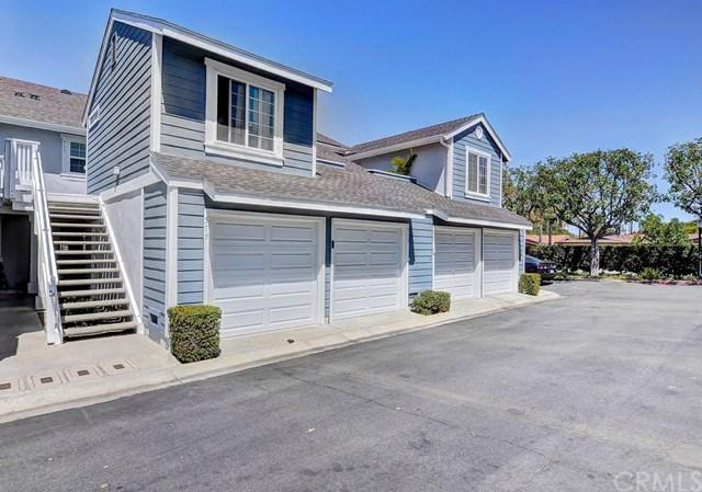 519 Stone Harbor Circle #75, La Habra, CA 90631 (#PW18089224) :: Ardent Real Estate Group, Inc.