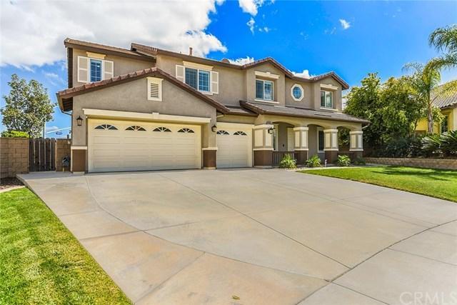 33804 Salvia Lane, Murrieta, CA 92563 (#SW18089263) :: Impact Real Estate