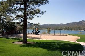 41555 Eagleview, Big Bear, CA 92315 (#PW18088193) :: UNiQ Realty