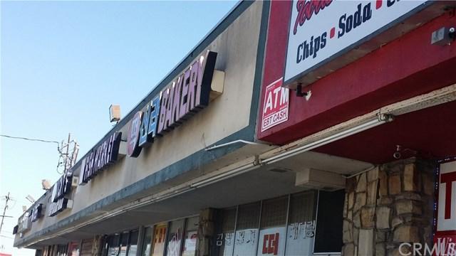 2306 W Rosecrans Avenue, Gardena, CA 90249 (#SB18089339) :: Keller Williams Realty, LA Harbor