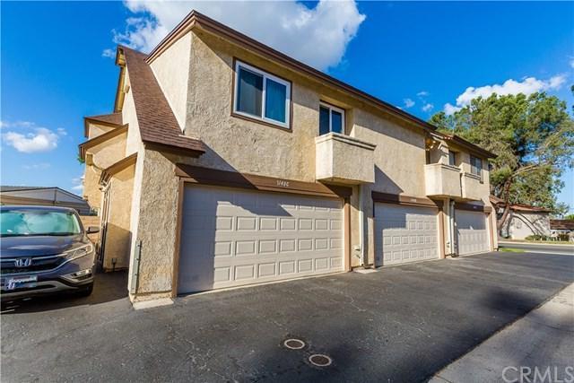 1140 Border Avenue C20, Corona, CA 92882 (#IG18088182) :: Impact Real Estate