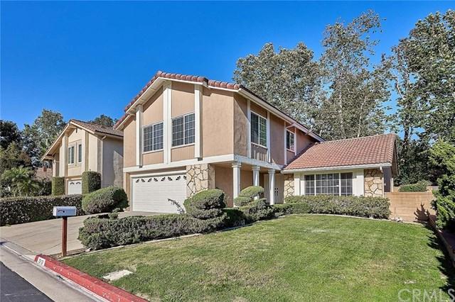 1212 Northampton Way, Fullerton, CA 92833 (#PW18089111) :: Ardent Real Estate Group, Inc.