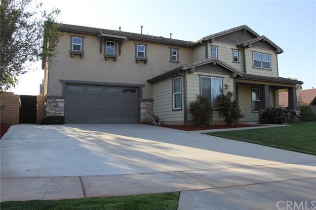 2114 Hibiscus Street, Corona, CA 92882 (#IG18089422) :: Bauhaus Realty