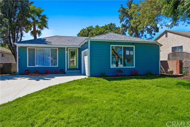 14621 S Denver Avenue, Gardena, CA 90248 (#PW18081976) :: Keller Williams Realty, LA Harbor