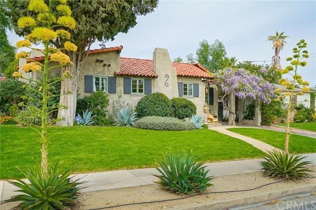 4265 Houghton Avenue, Riverside, CA 92501 (#IV18089350) :: Bauhaus Realty