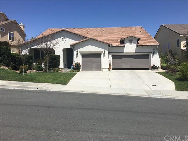 30410 Savoie Street, Murrieta, CA 92563 (#SW18089494) :: RE/MAX Empire Properties