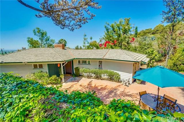 5415 Citrus Grove Place, Whittier, CA 90601 (#PW18084961) :: Ardent Real Estate Group, Inc.