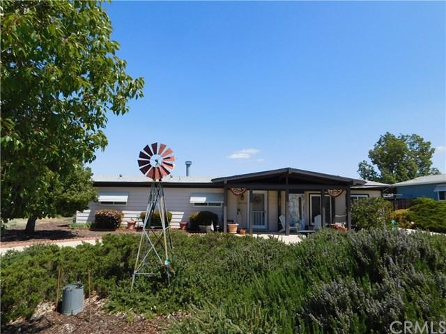 34710 The Farm Road, Wildomar, CA 92595 (#IV18086669) :: Impact Real Estate