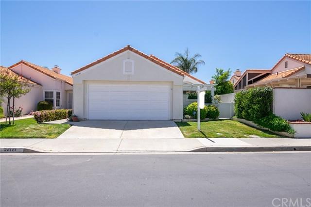 28181 Palm Villa Drive, Menifee, CA 92584 (#SW18089449) :: Impact Real Estate