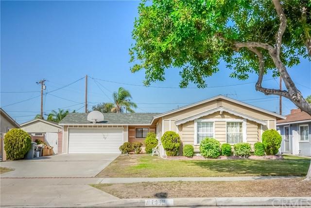 8192 San Huerta Circle, Buena Park, CA 90620 (#PW18089530) :: Ardent Real Estate Group, Inc.