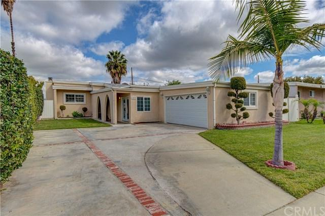 15429 Lashburn Street, Whittier, CA 90604 (#PW18089205) :: Ardent Real Estate Group, Inc.