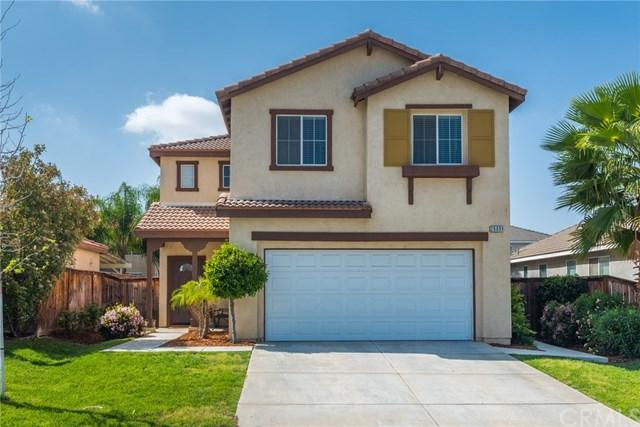 26091 Pinto Court, Moreno Valley, CA 92555 (#EV18088773) :: Impact Real Estate
