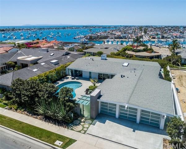 1807 Galatea, Corona Del Mar, CA 92625 (#NP18089573) :: Impact Real Estate