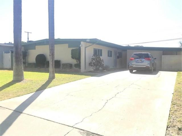 9582 Mina Avenue, Whittier, CA 90605 (#DW18089608) :: Ardent Real Estate Group, Inc.