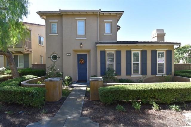 30 Bombay, Irvine, CA 92620 (#OC18089618) :: Z Team OC Real Estate