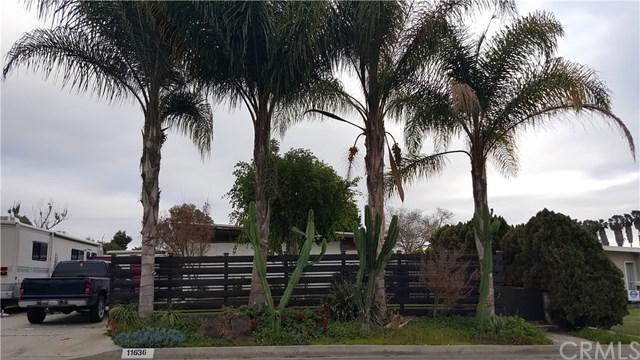 11636 Starlight Avenue, Whittier, CA 90604 (#OC18087592) :: Ardent Real Estate Group, Inc.