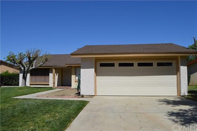 40456 Royal Circle, Hemet, CA 92544 (#SW18089652) :: Impact Real Estate