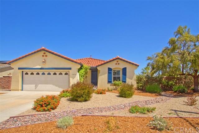 33418 Pitman Lane, Menifee, CA 92584 (#SW18088621) :: Impact Real Estate