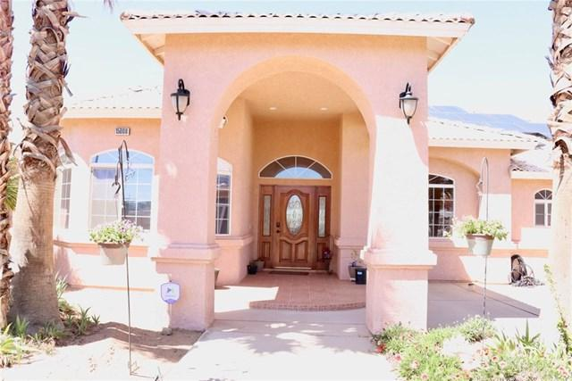 15008-St. Poplar Street, Hesperia, CA 92345 (#IG18084638) :: RE/MAX Empire Properties