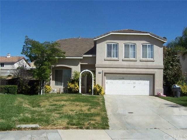 8420 Syracuse Street, Riverside, CA 92508 (#IV18088248) :: Bauhaus Realty