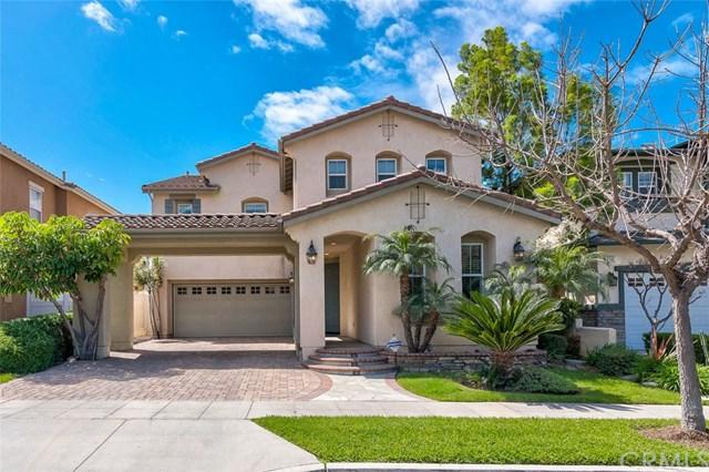 2136 Root Street, Fullerton, CA 92833 (#PW18089662) :: Ardent Real Estate Group, Inc.