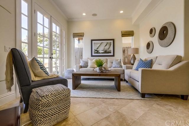 516 Jasmine Avenue, Corona Del Mar, CA 92625 (#OC18089468) :: Impact Real Estate