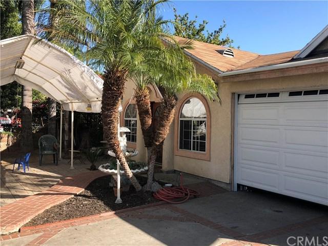 15858 Clarkgrove Street, Hacienda Heights, CA 91745 (#CV18089649) :: RE/MAX Masters