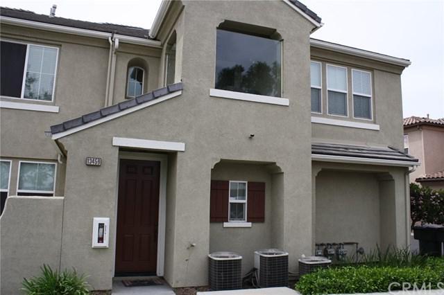 13459 Mashona Avenue, Chino, CA 91710 (#PW18087610) :: Bauhaus Realty
