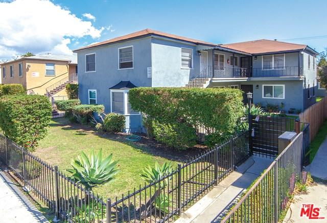 1948 Cedar Avenue, Long Beach, CA 90806 (#18334268) :: Kristi Roberts Group, Inc.