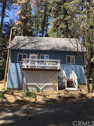 652 E Victoria Court, Lake Arrowhead, CA 92352 (#IV18089729) :: RE/MAX Empire Properties